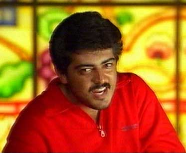 http://www.tamilnow.com/achievers/images/ajith.jpg