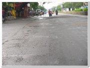 Anna nagar second main road 1