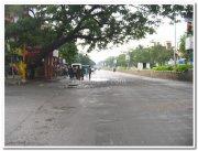Anna nagar second main road 2