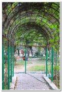 Annanagar park
