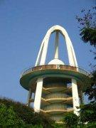 Annanagar tower 3128