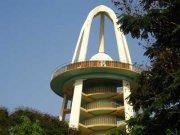 Annanagar tower 3129
