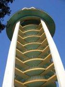 Annanagar tower 3133