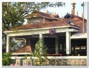 Ayyappan temple anna nagar 2