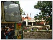Ayyappan temple anna nagar 3