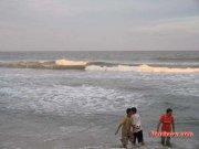 Beach 3954