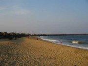 Chennai beach 2892