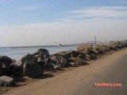 Ernavoor beach 3736
