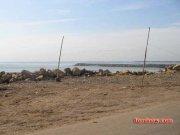 Royapuram beach 3733