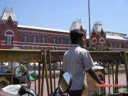 Chennai central 3689