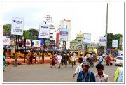 Chennai central passengers