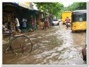Chennai flood 2008a