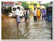 Chennai flood2