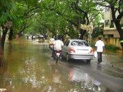 Chennai floods 1