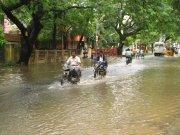 Chennai floods 4