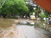 Chennai floods 6