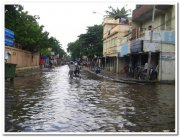 Chennai street1