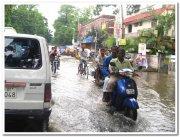 Kodambakkam flood