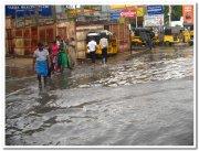 Vadapalani road