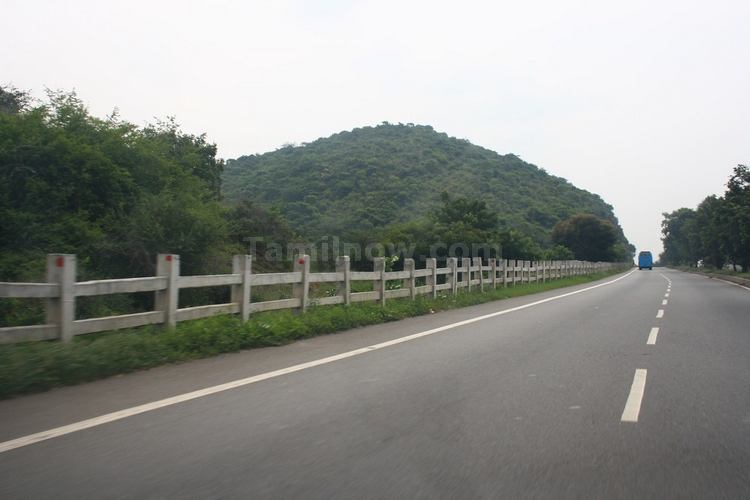 Chennai bypass photos 1