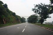 Chennai bypass photos 3