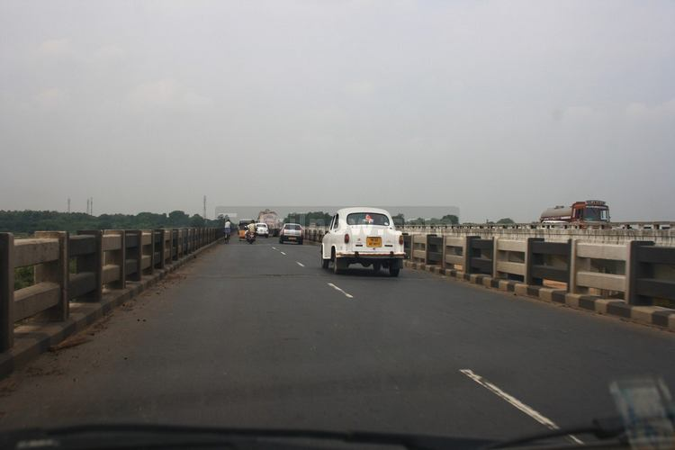 Chennai bypass photos 4