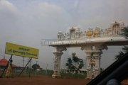 Chennai bypass photos 5