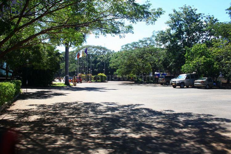Chennai picture 1