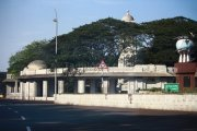 Chennai pictures 1
