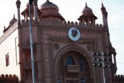 Chennai pictures 2
