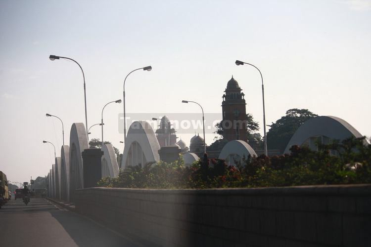 Chennai pictures 3