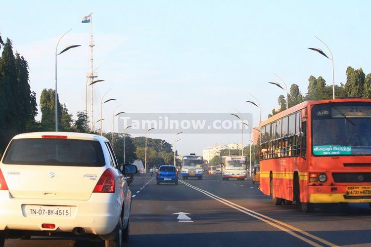 Chennai pictures 4