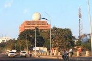 Chennai pictures 5