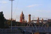 Chennai pictures 6