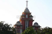 Madras university chennai 2