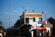 Port of chennai