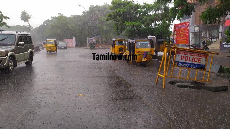 Chennai rain photo 03 nungambakkam 813
