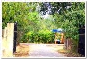 Ignou regional centre taramani 1