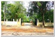 Ignou regional centre taramani 2