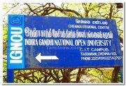 Ignou regional centre taramani 3