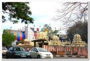 Madhya kailas still