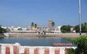 Kapaleswarar temple 3704