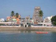 Kapaleswarar temple 3705