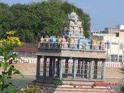 Kapaleswarar temple 3708