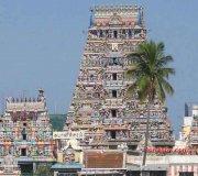Kapaleswarar temple 3709