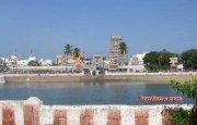 Kapaleswarar temple 3710