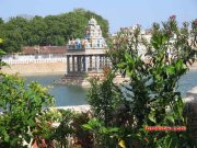 Kapaleswarar temple 3713