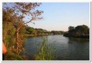 Lake at kishkinta 2