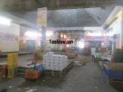 Koyambedu market interior 434