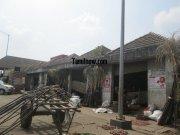 Koyambedu vegetable market photo 244